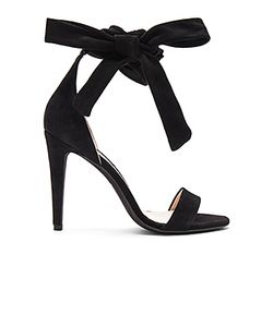 Off-White | Bow Sandals
