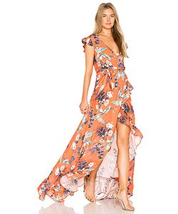 Ravn | Платье Galla