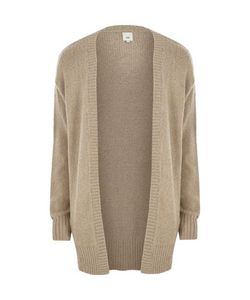 River Island | Knit Slouch Cardigan