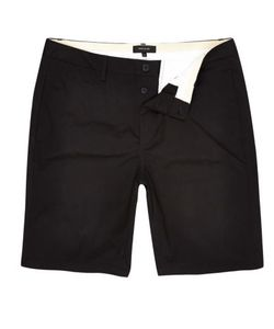 River Island | Big And Tall Chino Shorts