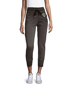 True Religion | Skinny-Fit Sweatpants