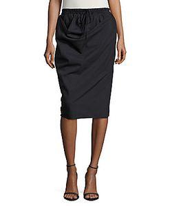Vivienne Westwood   Solid Skirt