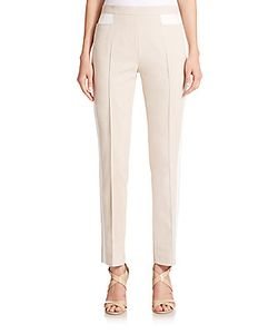 Akris | Techno Cotton Franca Pants