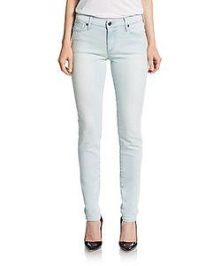 True Religion | Halle Super Skinny Jeans