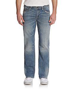 Affliction   Cooper Booker Jeans