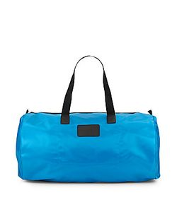Marc by Marc Jacobs | Mj Duffle