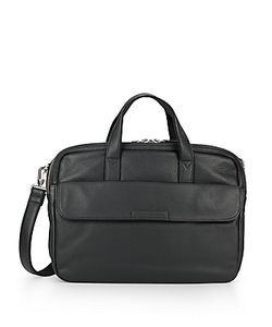 Marc by Marc Jacobs | Mj Robbie Briefcase