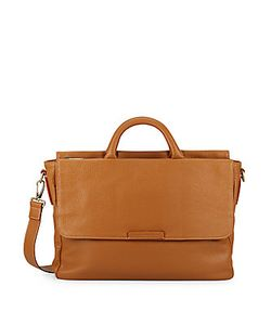 Marc by Marc Jacobs | Mj Robbie G Briefcase