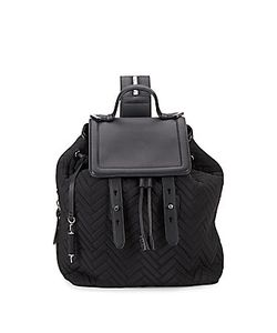 Mackage | Tanner Quilted Backpack