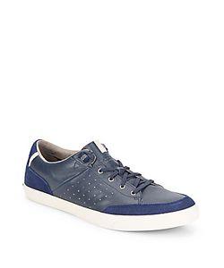 Cole Haan | Owen Sport Oxford Sneakers