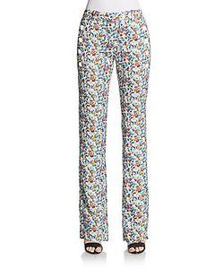 Versace | Ladies Pants