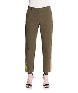Suno | Classic Trouser