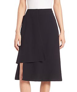 Public School | Saige Layered Skirt