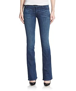 True Religion | Becca Bootcut Jeans