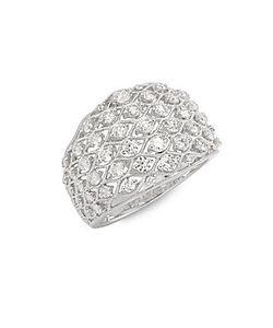 Effy | Diamond 14k Ring