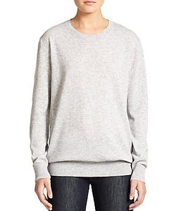 The Row | Cashmere Rose Sweater