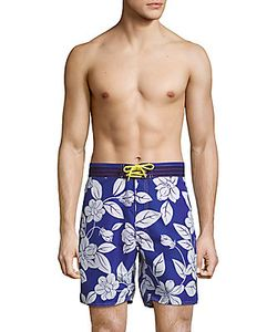 Polo Ralph Lauren | -Print Swim Shorts