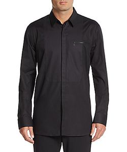 Hugo Hugo Boss | Slim-Fit Ephion Sportshirt