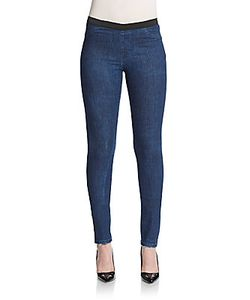 Zadig & Voltaire | Pharly Jeggings