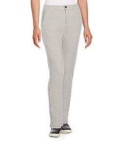 Current/Elliott | The Trouser Sweatpants