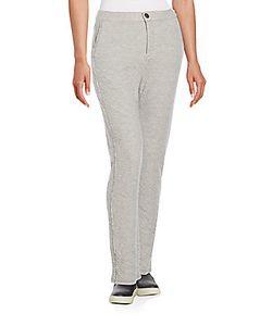Current/Elliott | The Trouser Sweatpants