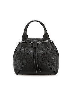 Mackage | Multipocket Leather Handbag