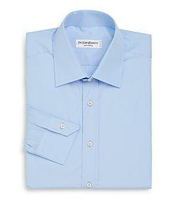 Saint Laurent | Dress Shirts