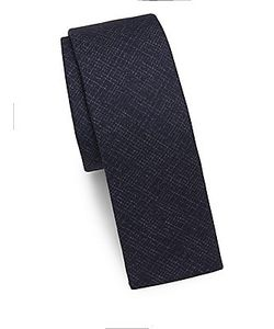 Theory | Textured Tie