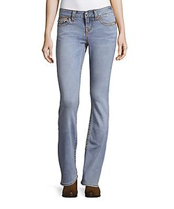True Religion | Boot Cut Jeans