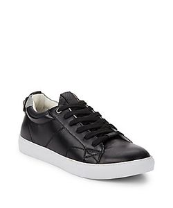 Steve Madden | Copter Sneakers
