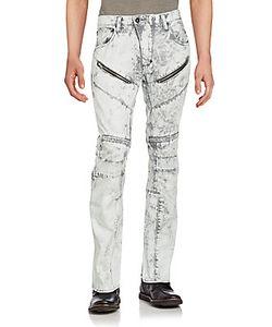 Prps | Retreat Slim-Fit Cotton Jeans