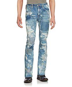 Prps | Kraz Jeans