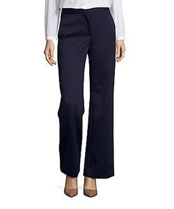 Marni | Jacquard Texture Pants