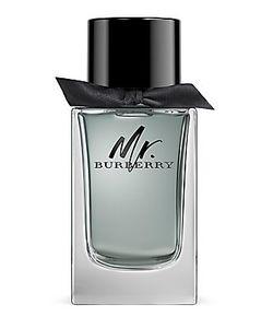Burberry | Mr. Eau De Parfum