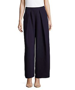 C/Meo | Young Love Wide Leg Pants