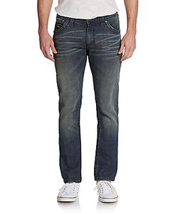 Affliction   Gage Hero Jeans