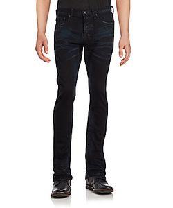 Prps | Music Demon Fit Jeans
