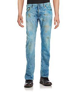 Prps | Liberation Regular Fit Jeans