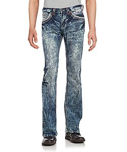 Affliction | Cooper Wash Jeans