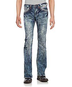 Affliction | Cooper Wash Jeans