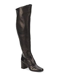 Vince | Blythe Tall Boots