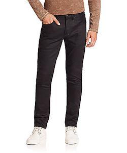 Prps | Winston Slim Fit Jeans