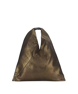 Maison Margiela | Borsa Top Handle Hobo Bag