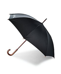 Saks Fifth Avenue | Kensington Stick Umbrella