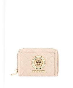 Love Moschino | Top-Zip Wallet