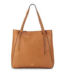 Vince Camuto | Leather Tote