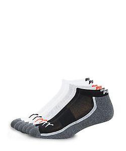 Puma | Knit Socks Set