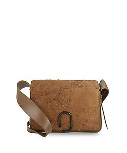 3.1 Phillip Lim | Alix Leather Shoulder Bag