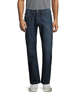 Diesel   Viker Regular-Fit Pants