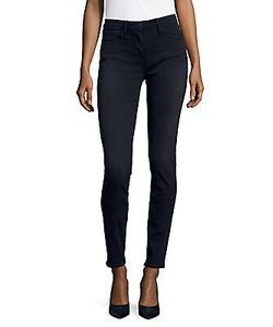 3X1 | Mid-Rise Skinny Jeans